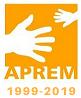 APREM – Asociación de Padres de Niños Prematuros